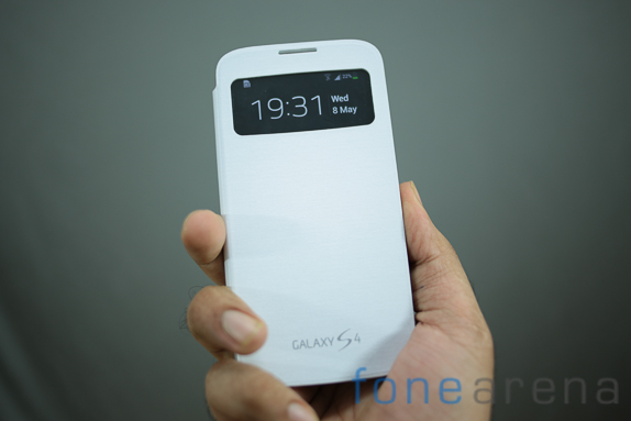 samsung-galaxys4-review-0051