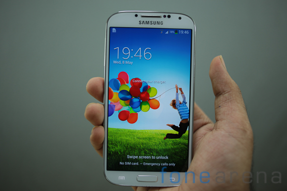 samsung-galaxys4-review-0067