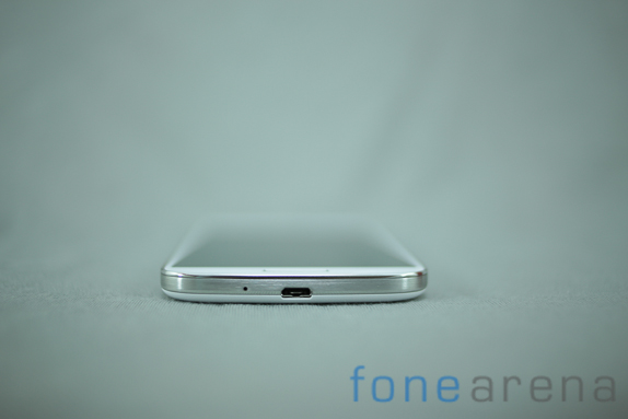 samsung-galaxys4-review-0079