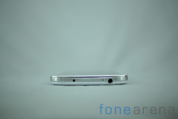 samsung-galaxys4-review-0085