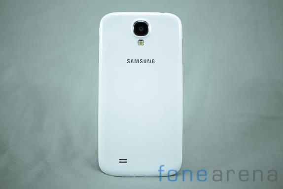 samsung-galaxys4-review-0092