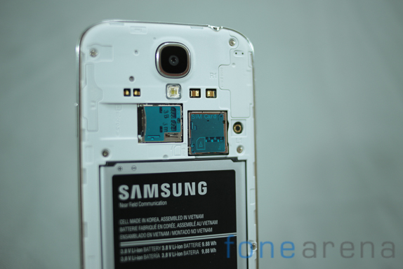 samsung-galaxys4-review-0095