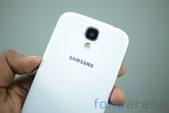samsung-galaxys4-review-0100
