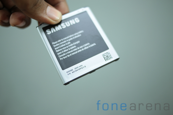 samsung-galaxys4-review-0101