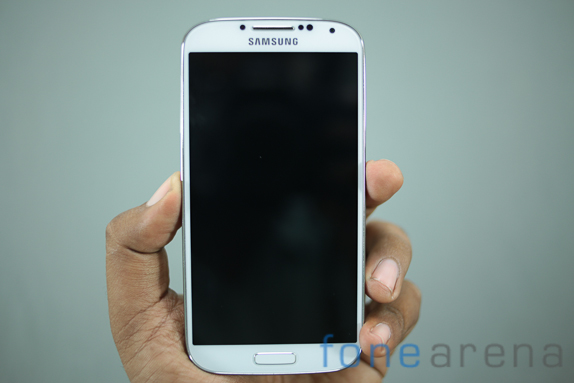 samsung-galaxys4-review-0102