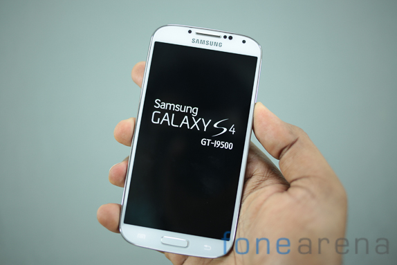 samsung-galaxys4-review-0133