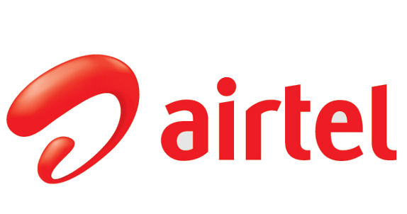 Airtel USSD Codes – Complete Updated List to Check Balance, Plan and