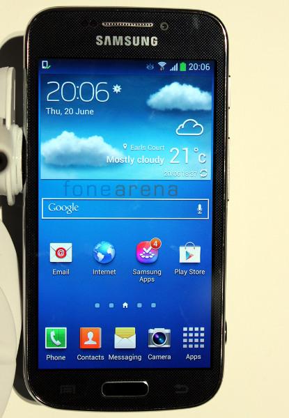 Galaxy-S4-Mini-Black-Mist-Front-Hero