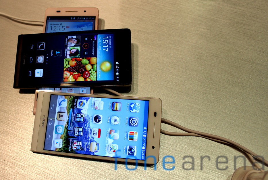 Huawei-Ascend-P6-Pink-Black-White1