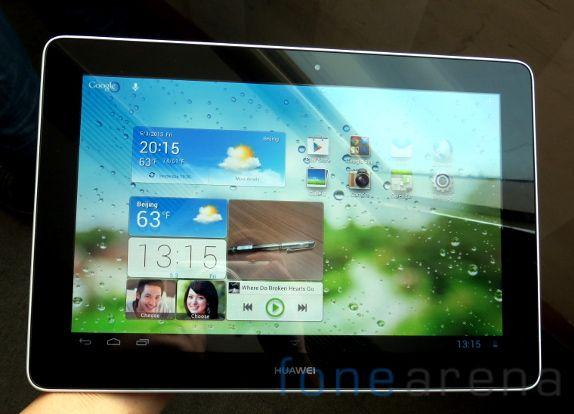 Acer MediaPad 10 LINK Driver Windows 7