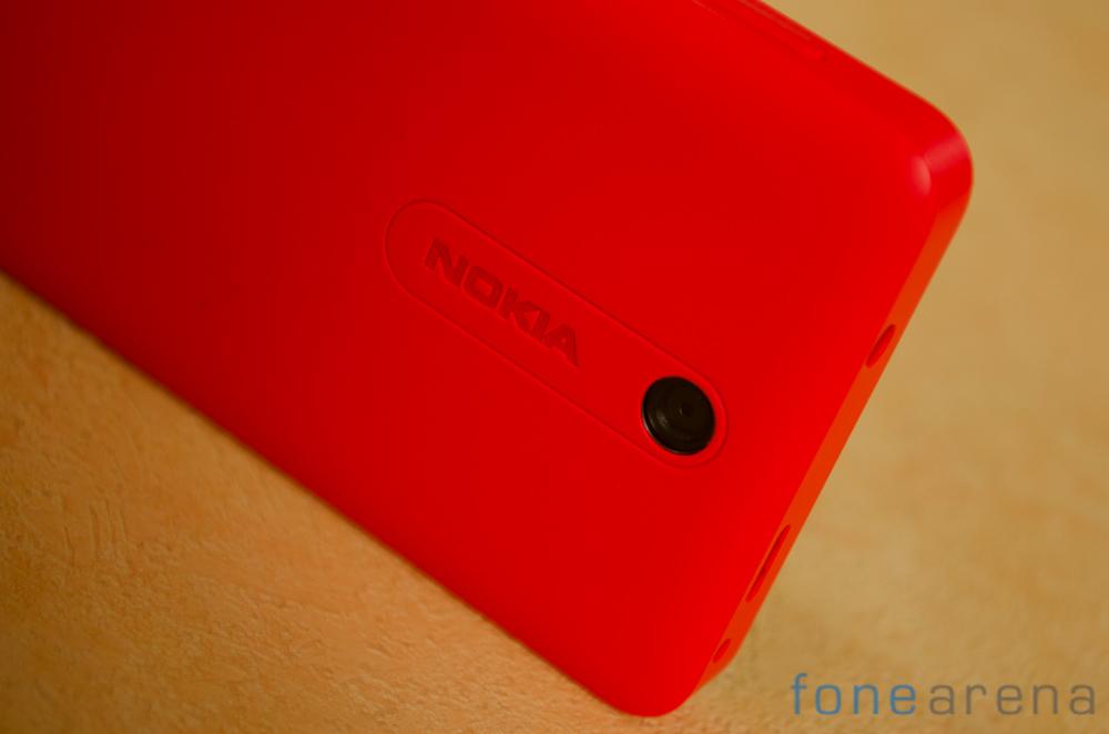 Nokia-Asha-501-6