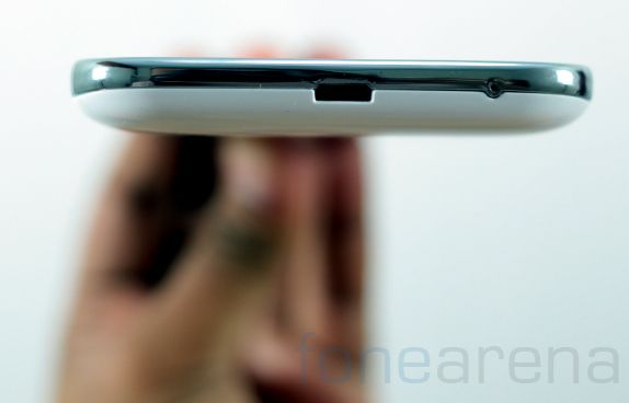 Samsung Galaxy Grand Quattro-11
