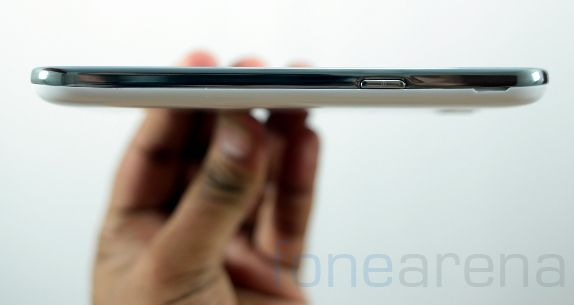 Samsung Galaxy Grand Quattro-12