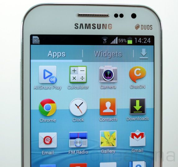 Samsung Galaxy Grand Quattro-15