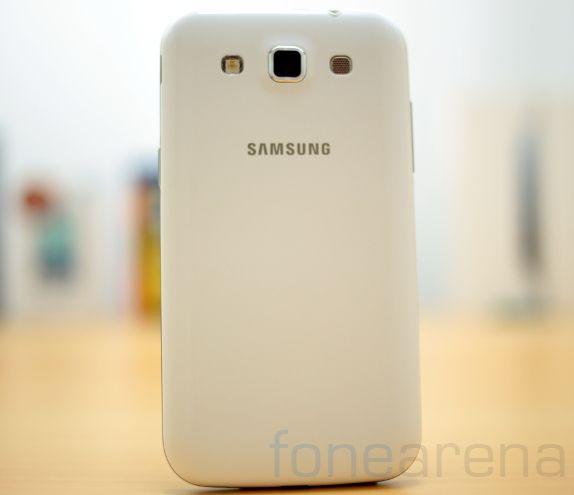 Samsung Galaxy Grand Quattro-2
