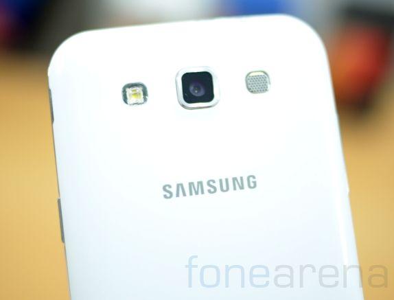 Samsung Galaxy Grand Quattro-3