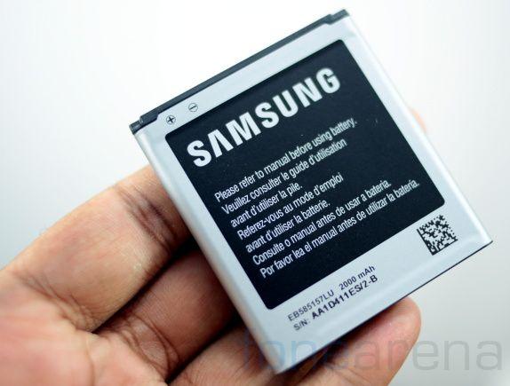 Samsung Galaxy Grand Quattro-6