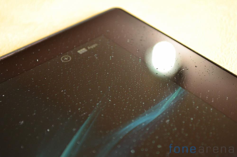Xperia-Tablet-Z-2