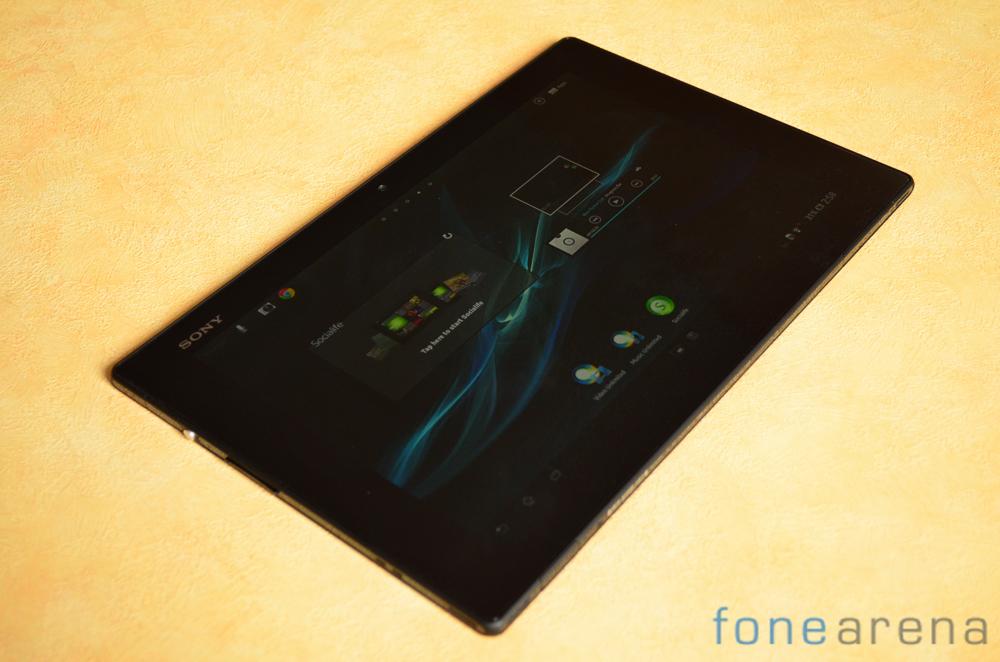 Xperia-Tablet-Z-3