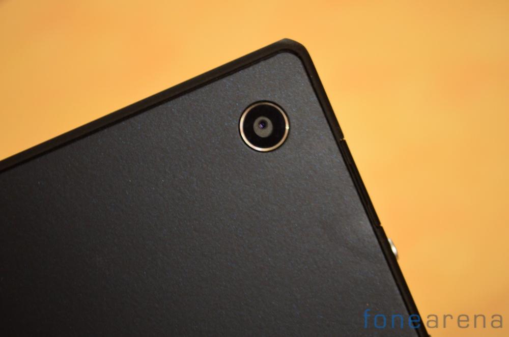 Xperia-Tablet-Z-8