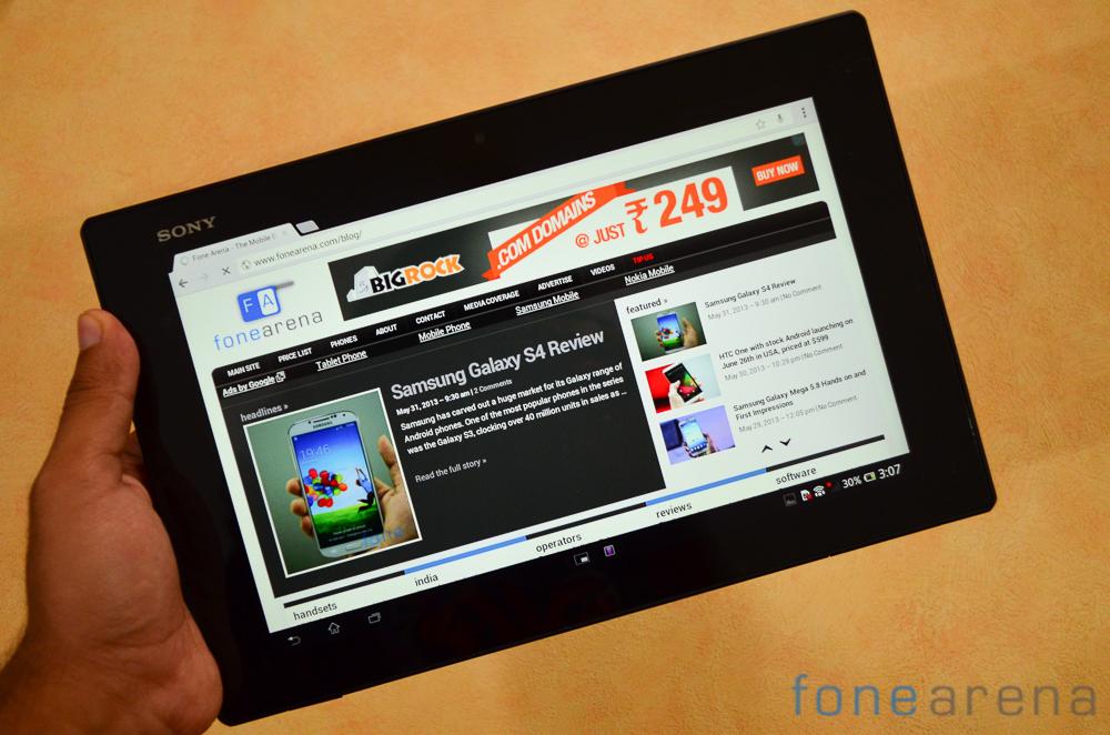 Xperia-Tablet-Z-9