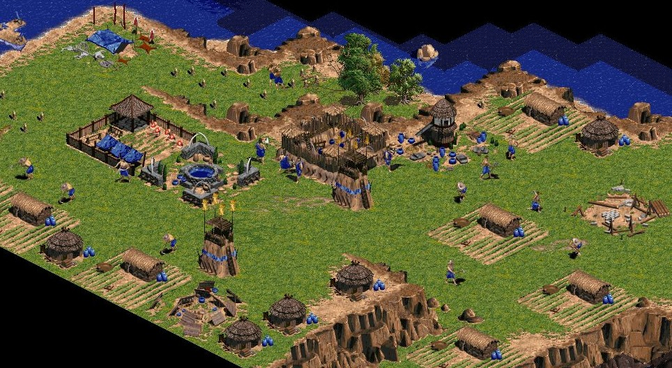 age-of-empires-ios-android