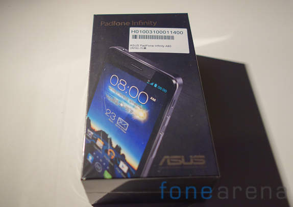 asus-padfone-infinity-unboxing-01610