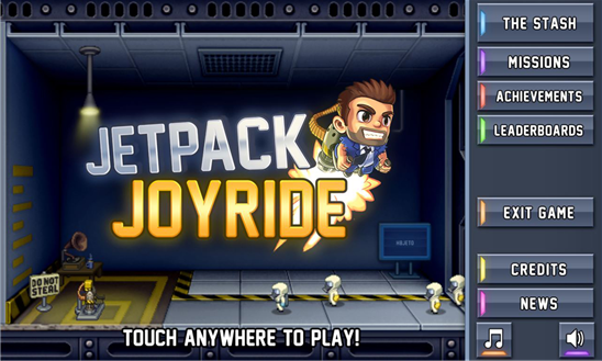 jetpack-joyride-wp8