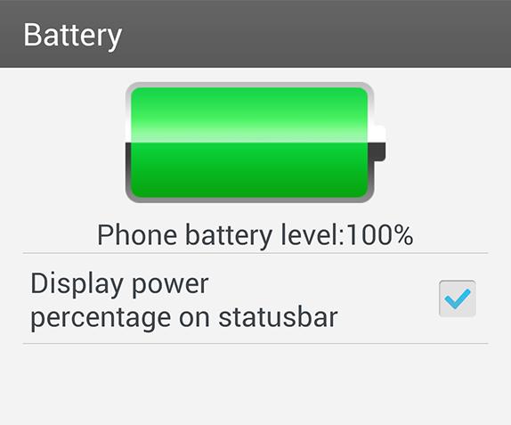 oppo-find-5-battery