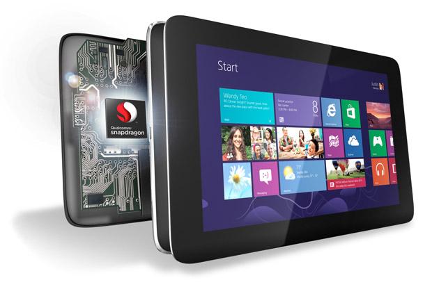 qualcomm-windows-8-1-snapdragon-800-rt