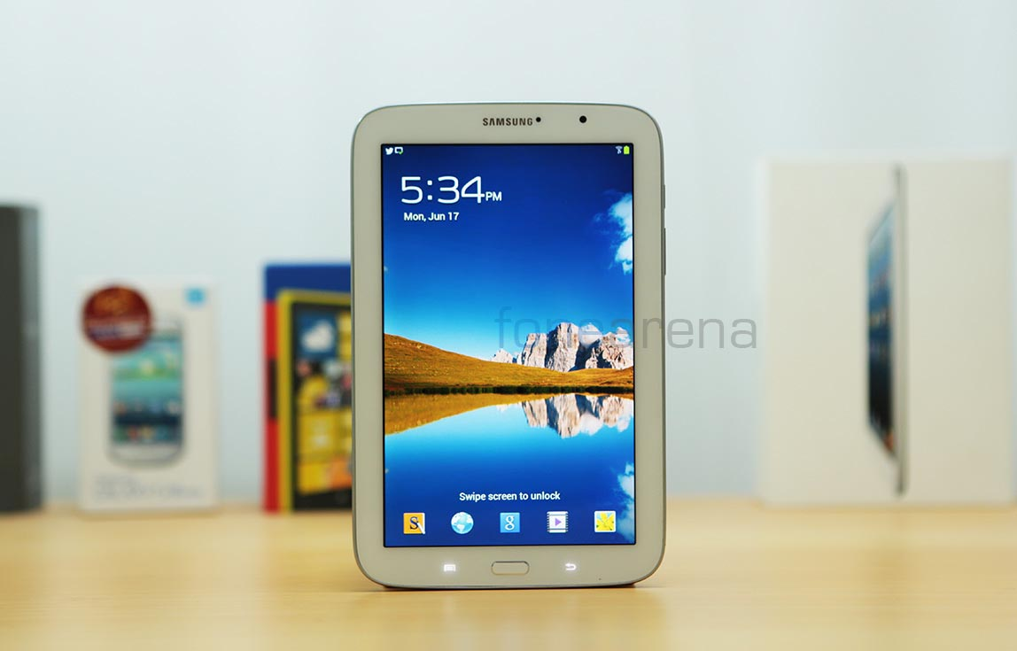 samsung-galaxy-note-8-0-review-1