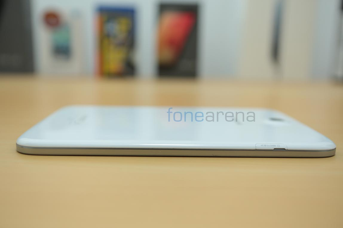 samsung-galaxy-note-8-0-review-14