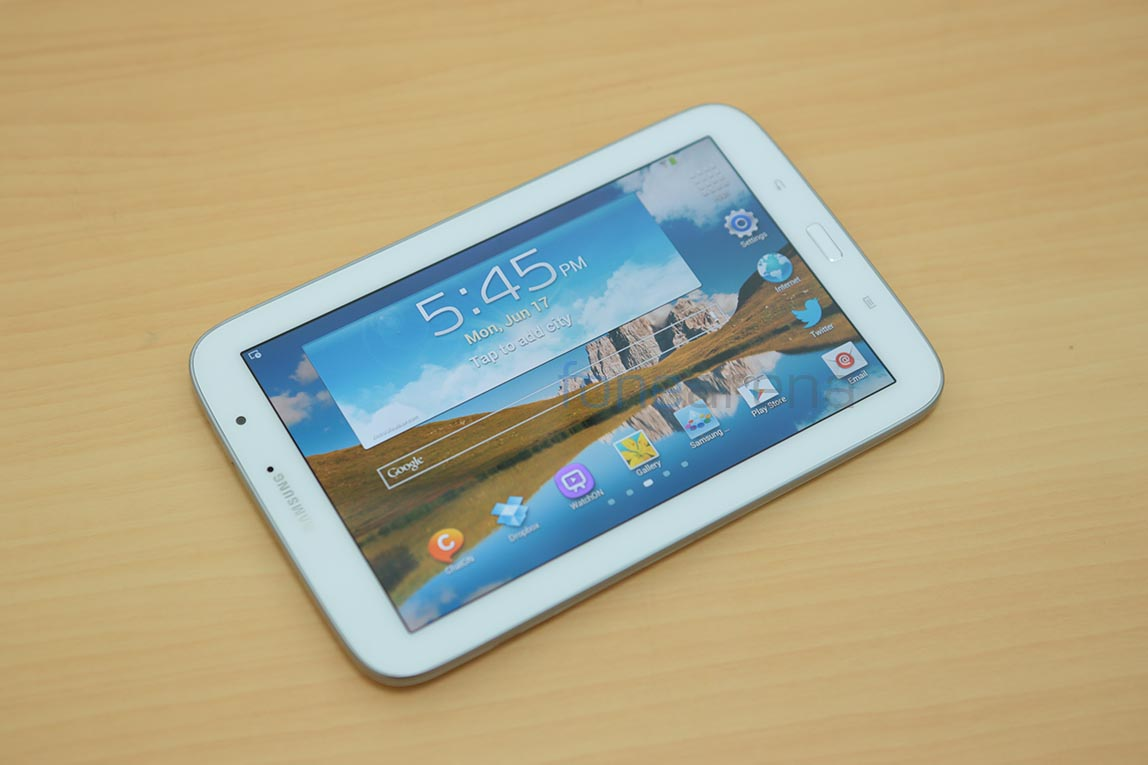 samsung-galaxy-note-8-0-review-19