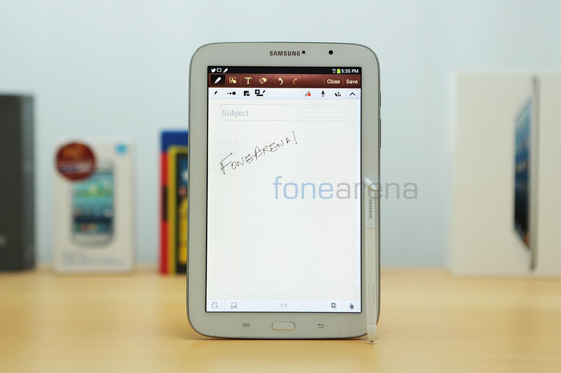 samsung-galaxy-note-8-0-review-2