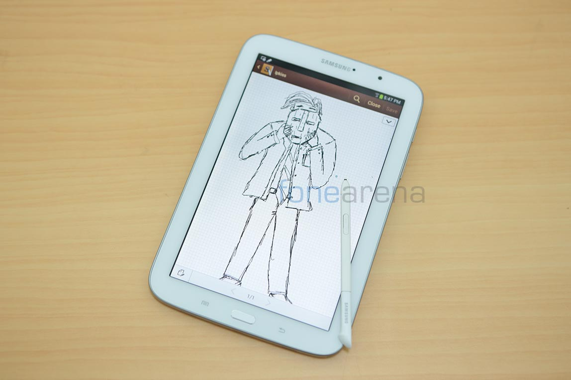 samsung-galaxy-note-8-0-review-21