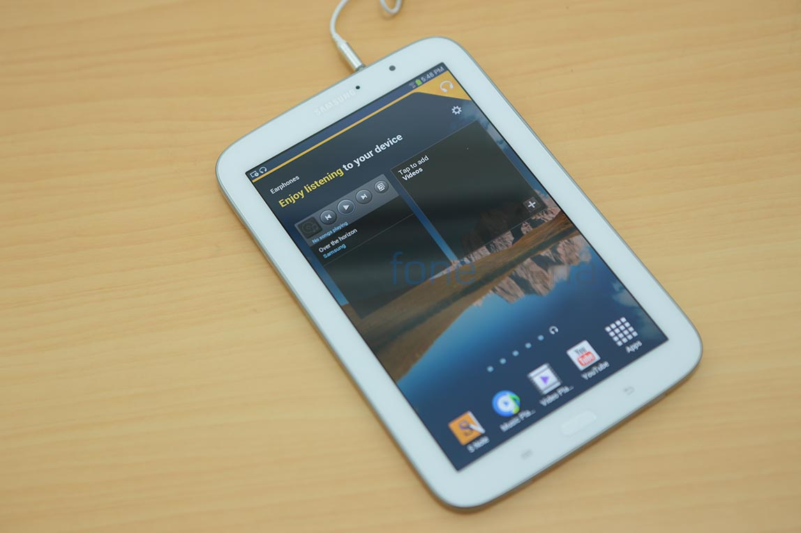 samsung-galaxy-note-8-0-review-22
