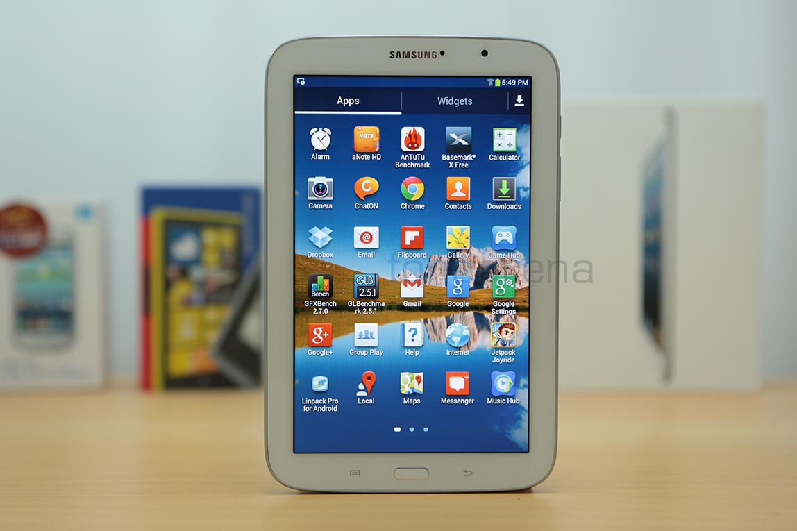 Samsung Galaxy Note 8 0 Review 23