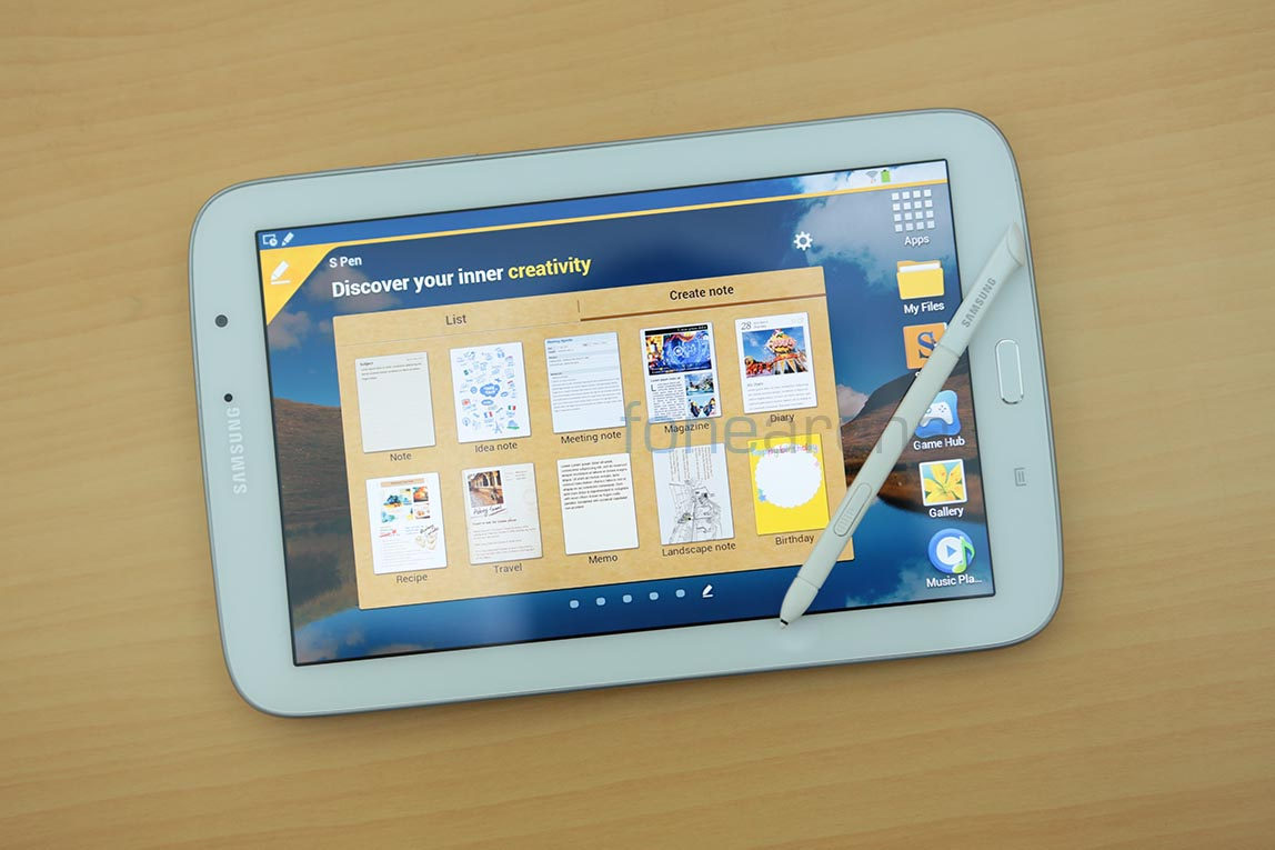 samsung-galaxy-note-8-0-review-26