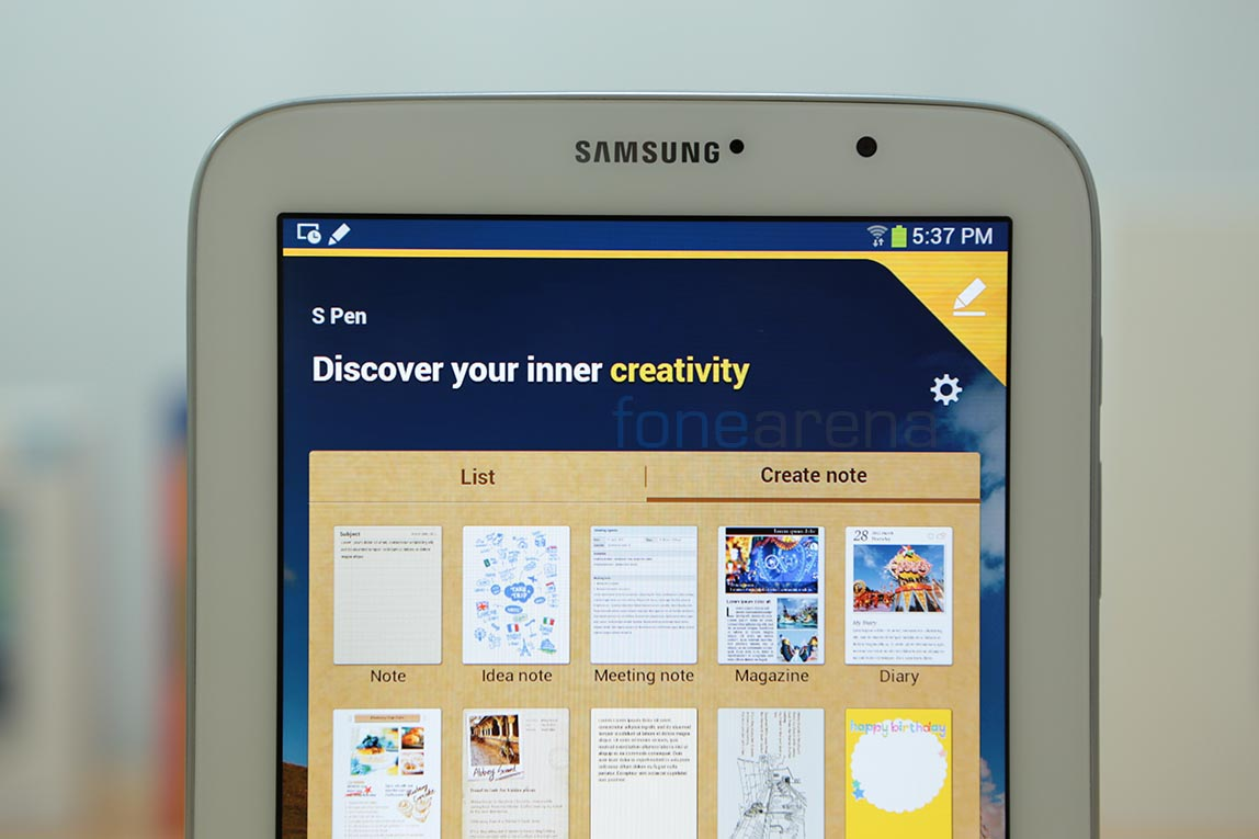 samsung-galaxy-note-8-0-review-4