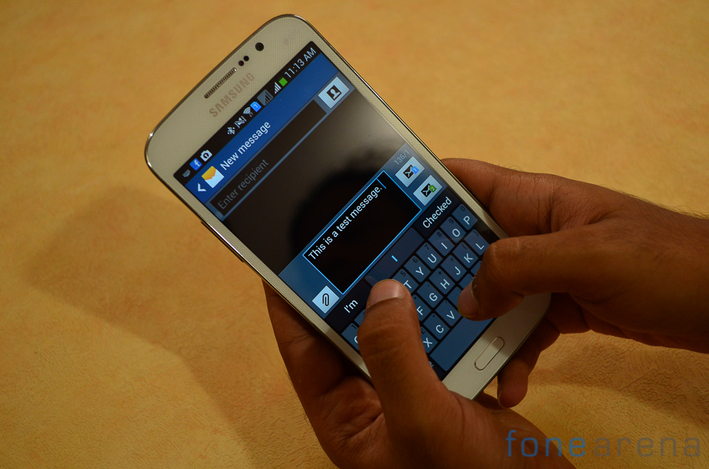 Galaxy-Mega-5.8-1-2