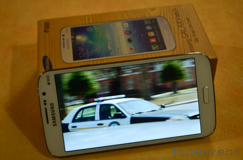 Galaxy-Mega-5.8-2-2