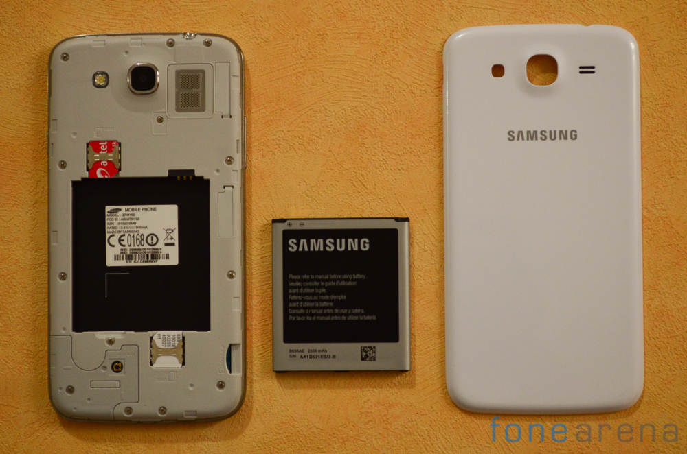 Galaxy-Mega-5.8-7