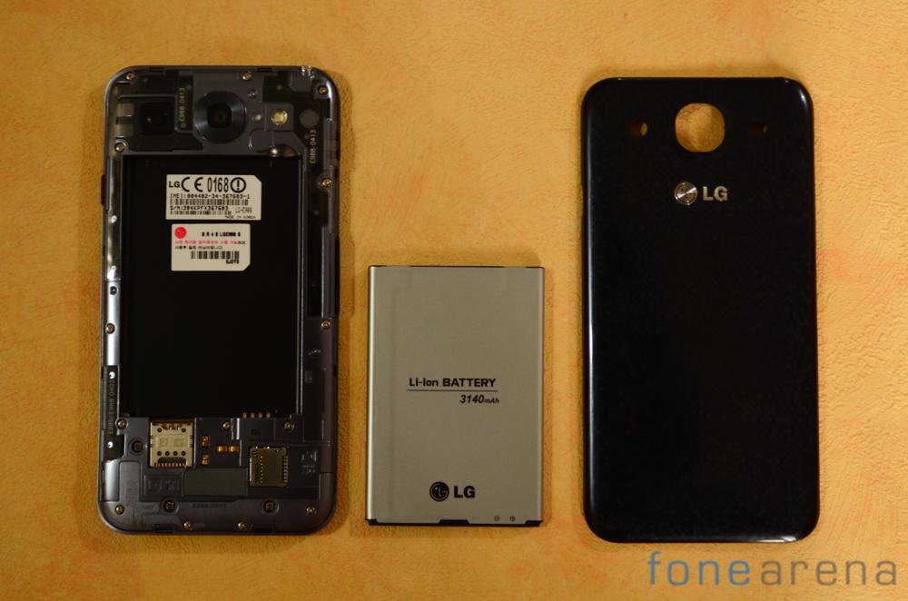 LG-Optimus-G-Pro-14