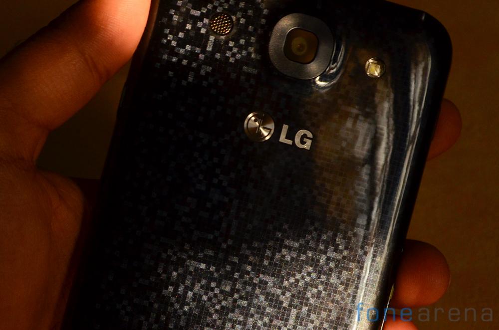 LG-Optimus-G-Pro-5