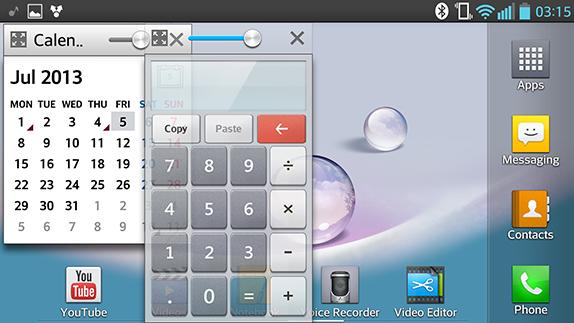 LG-Optimus-G-Pro-UI-6