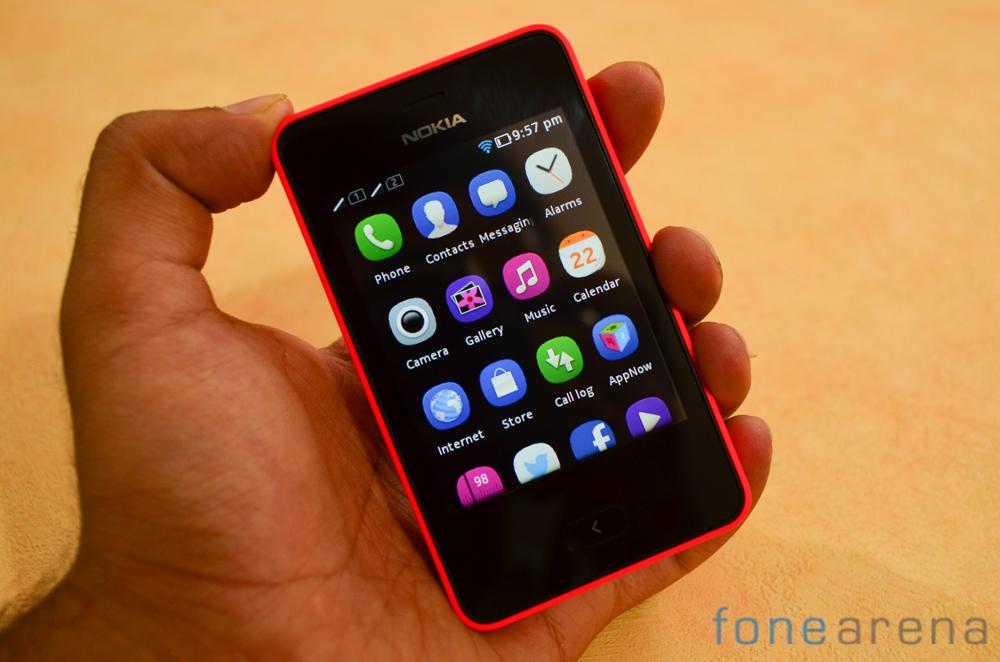 Nokia-Asha-501-11