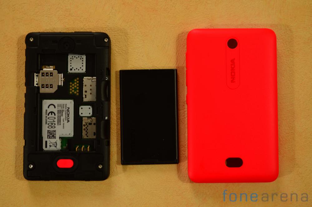 Nokia-Asha-501-12