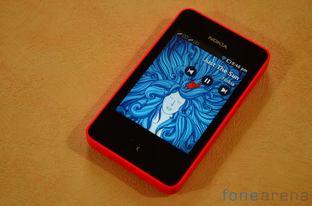 Nokia-Asha-501-3