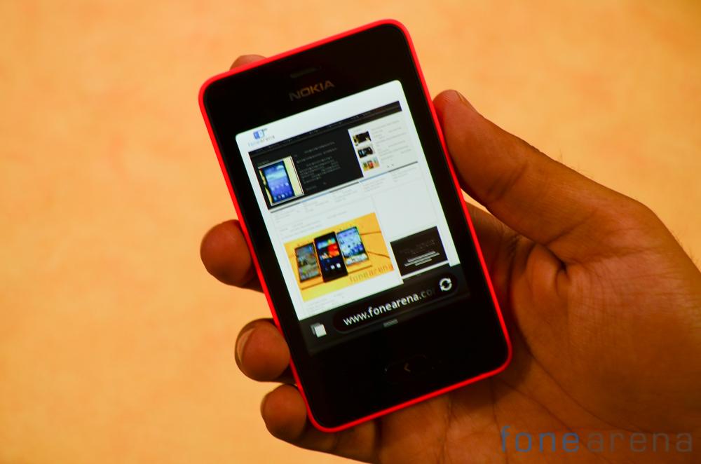 Nokia-Asha-501-7