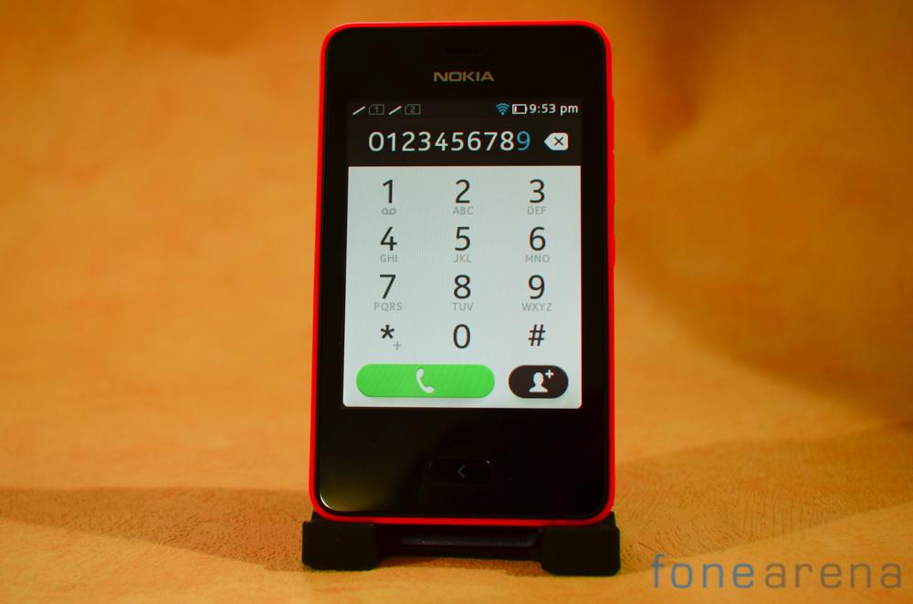 Nokia-Asha-501-8